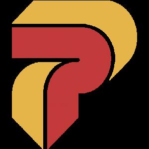 Publistand, allestimenti fieristici e stand a Bologna | Logo