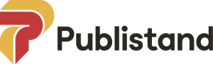 Publistand, allestimenti fieristici e stand a Bologna | Logo 160