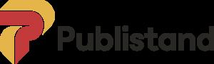 Publistand, allestimenti fieristici e stand a Bologna | Logo 180