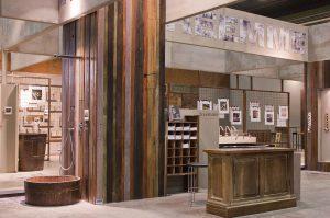 Publistand, allestimenti fieristici e stand a Bologna | Cliente Rubinetterie Tre Emme 15
