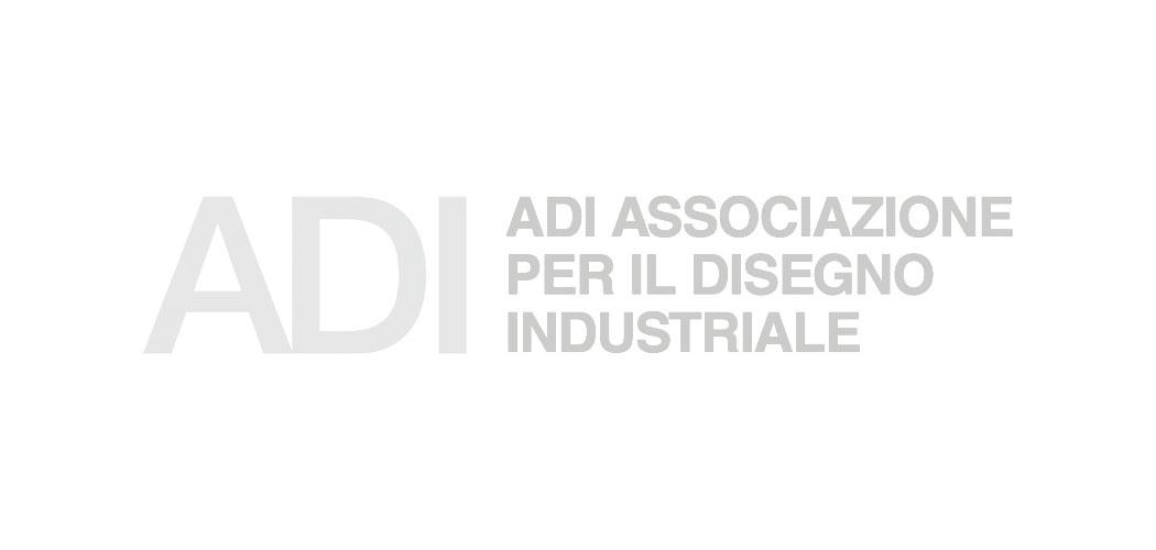 Publistand, allestimenti fieristici e stand a Bologna | ADI Associazione per il disegno industriale