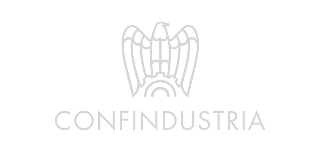 Publistand, allestimenti fieristici e stand a Bologna | Confindustria