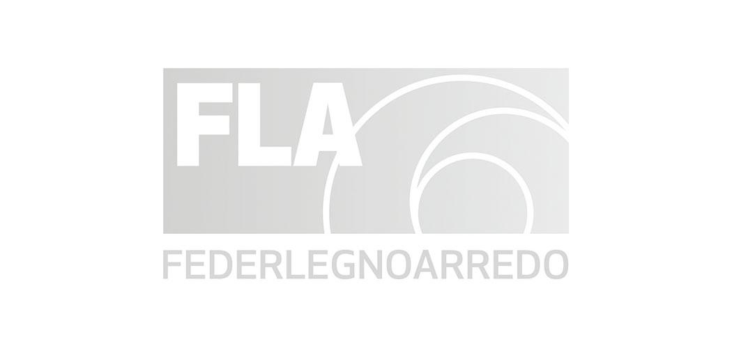 Publistand, allestimenti fieristici e stand a Bologna | Federlegno